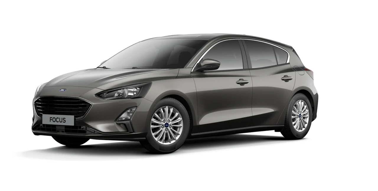 ford-focus-titanium-business-1.png