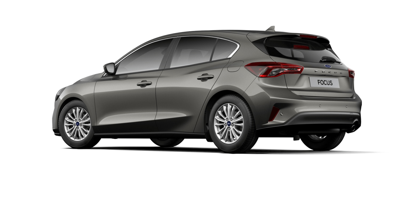 ford-focus-titanium-business-2.png