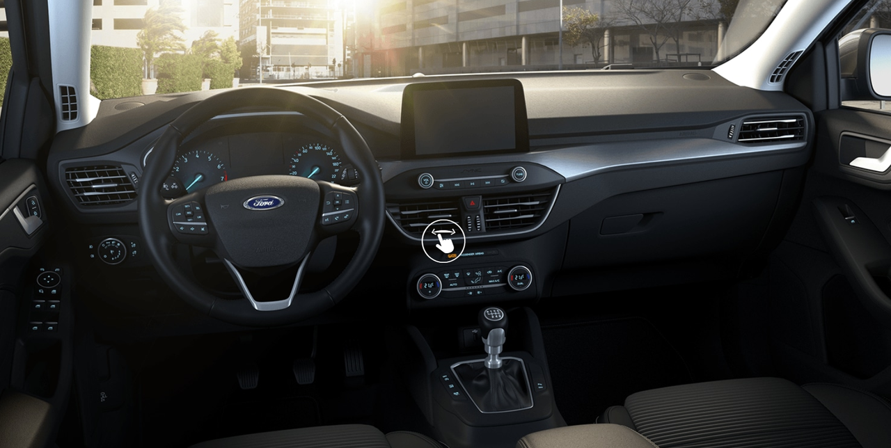 ford-focus-titanium-business-4.png