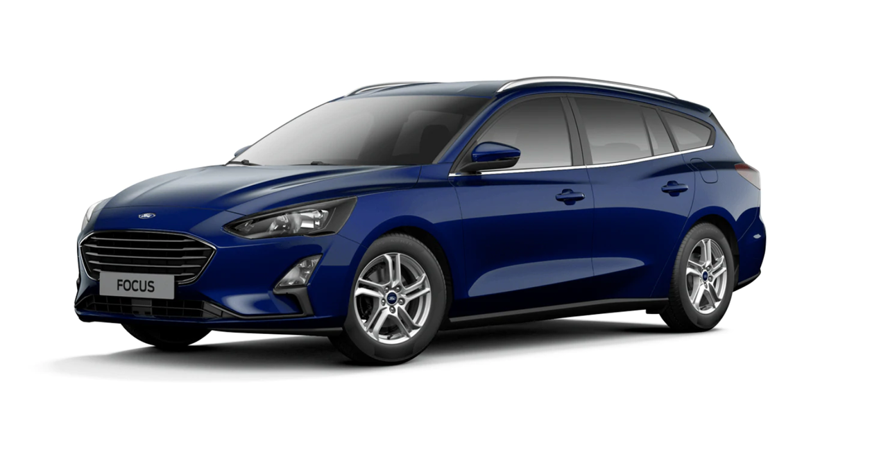 ford-focus-station-trend-edition-1.png