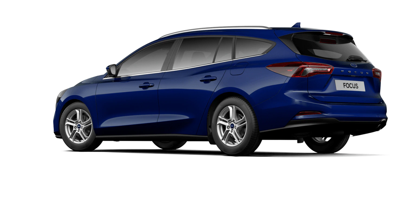ford-focus-station-trend-edition-2.png