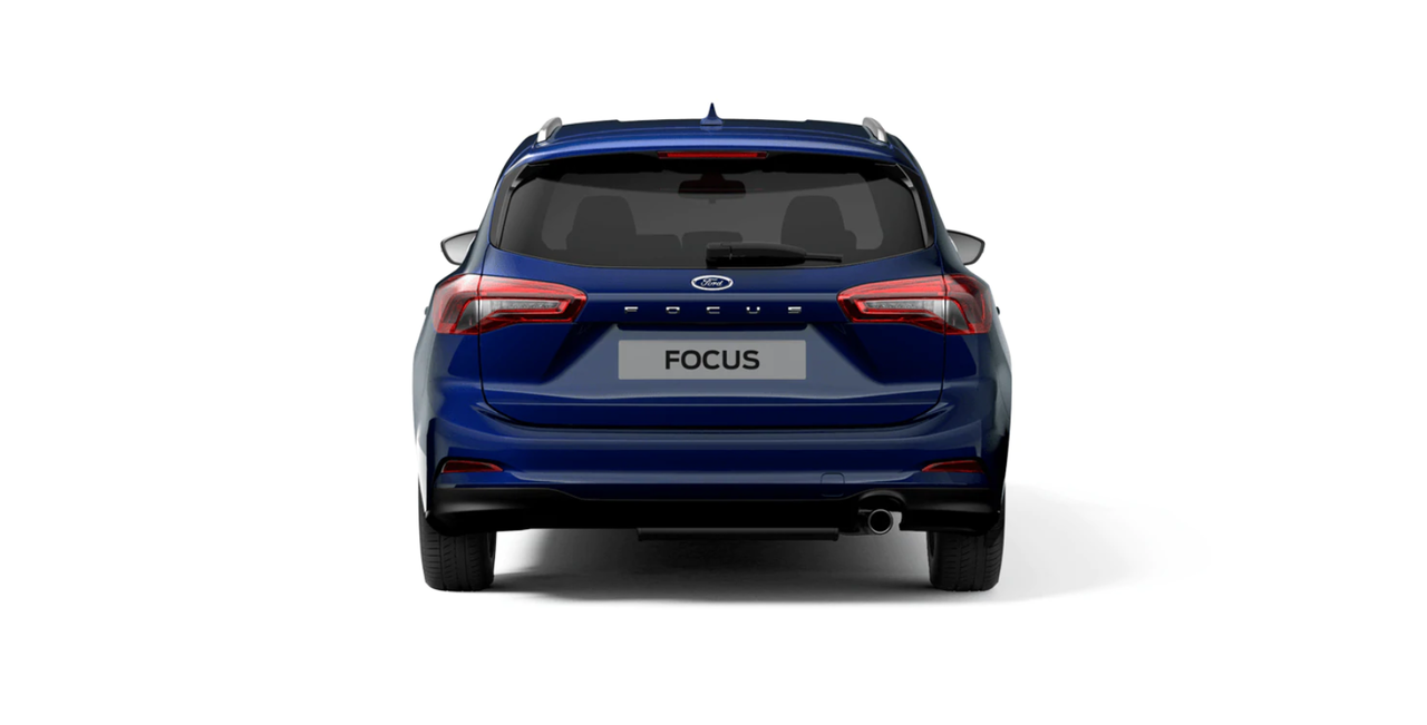 ford-focus-station-trend-edition-3.png