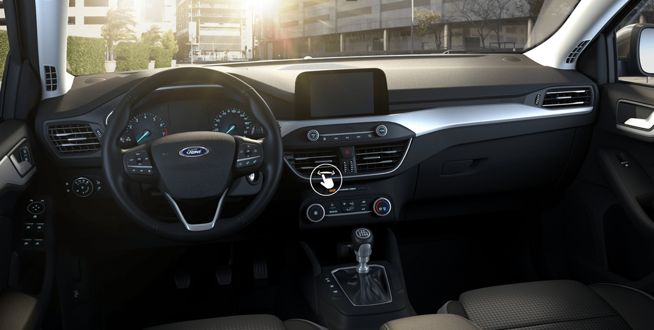 ford-focus-station-trend-edition-4.png