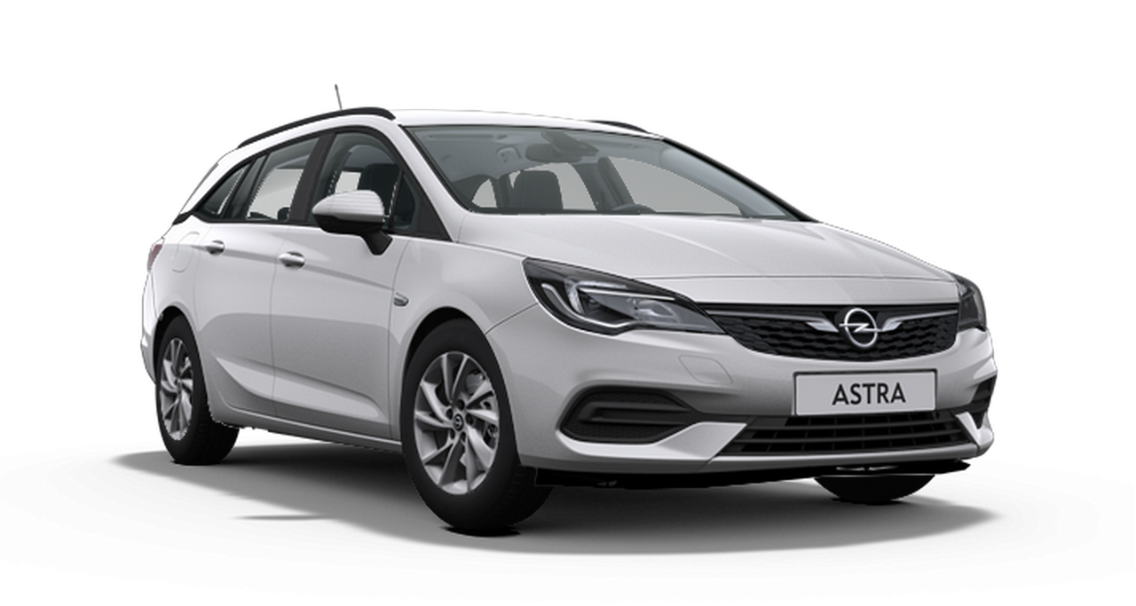 opel-astra-sports-wagon-1.png