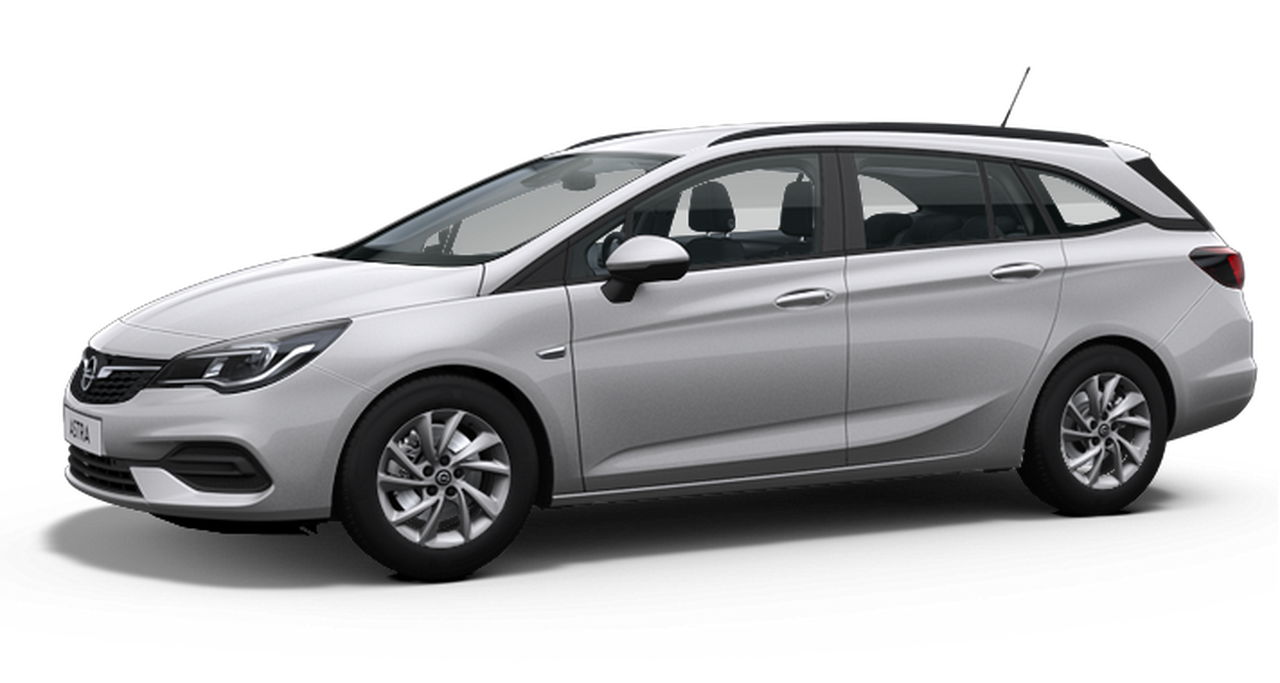 opel-astra-sports-wagon-2.png