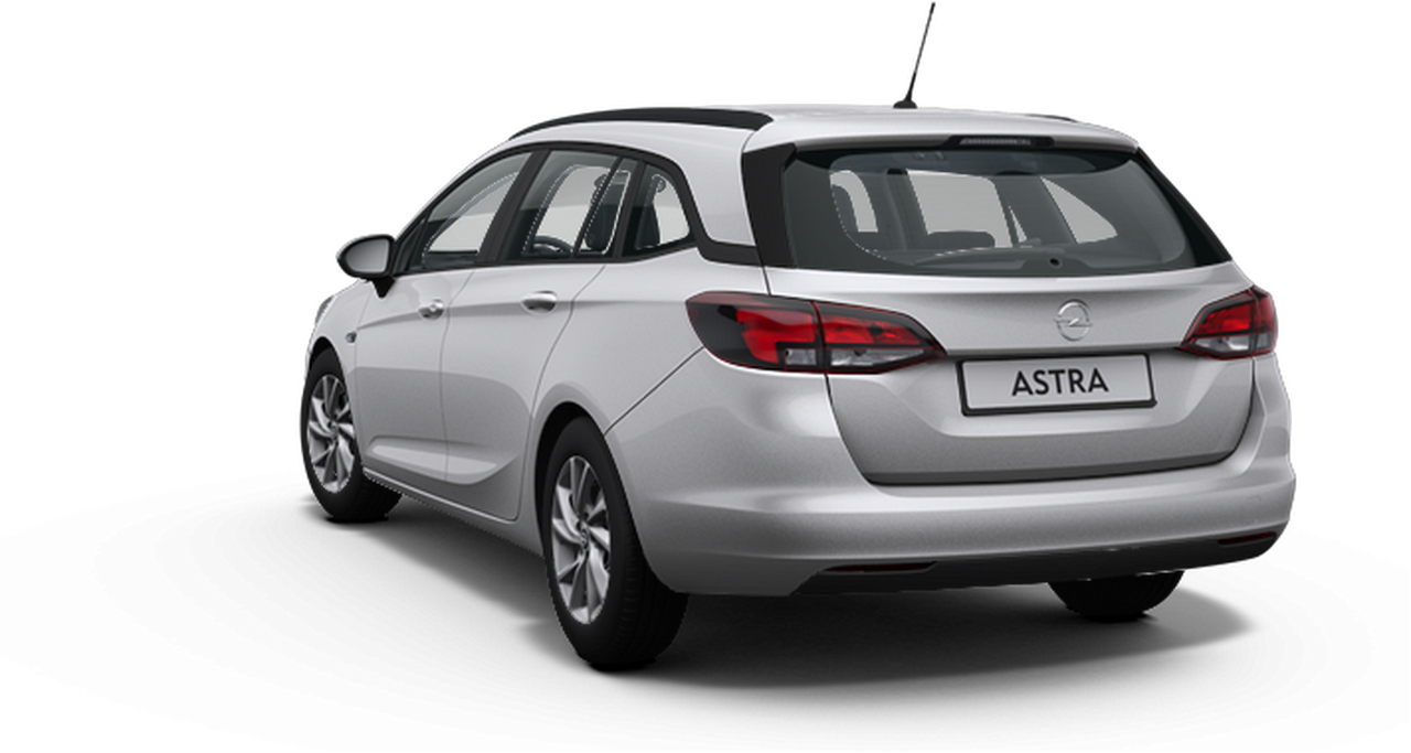 opel-astra-sports-wagon-3.png