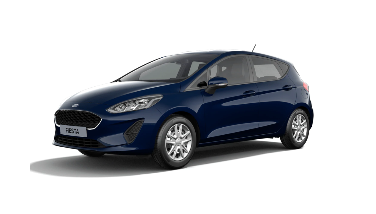 ford-fiesta-connected-1.png