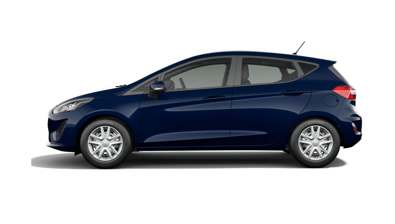 ford-fiesta-connected-2.png