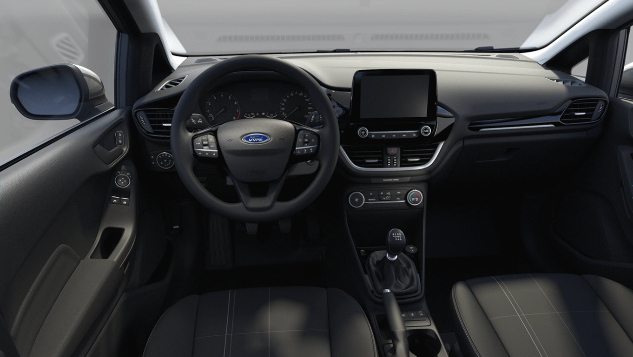 ford-fiesta-connected-4.png