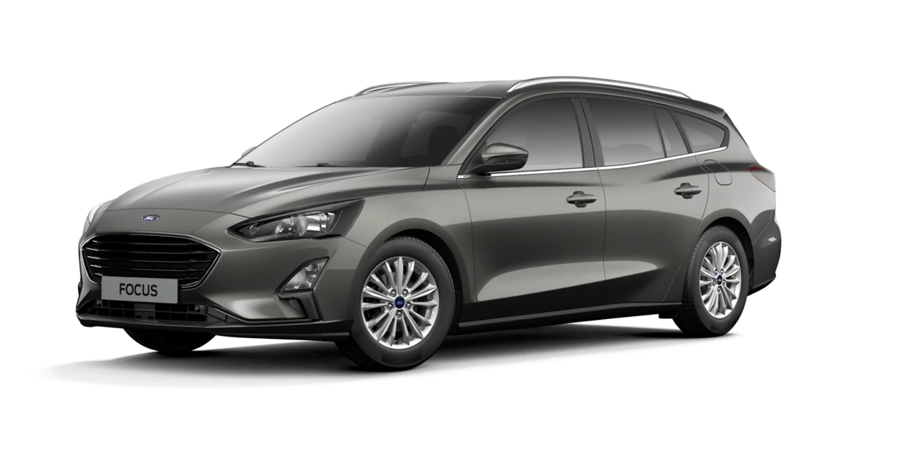 ford-focus-station-titanium-business-1.png