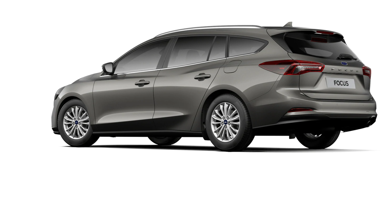 ford-focus-station-titanium-business-2.png