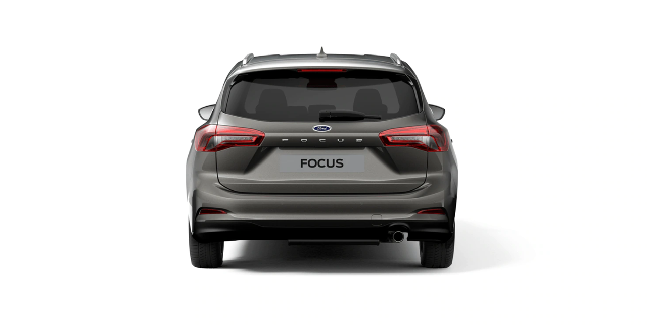 ford-focus-station-titanium-business-3.png