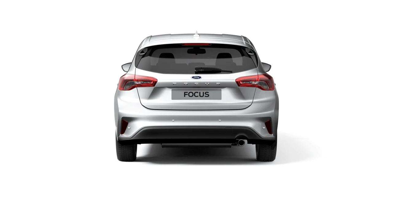 ford-focus-trend-edition-business-3.png
