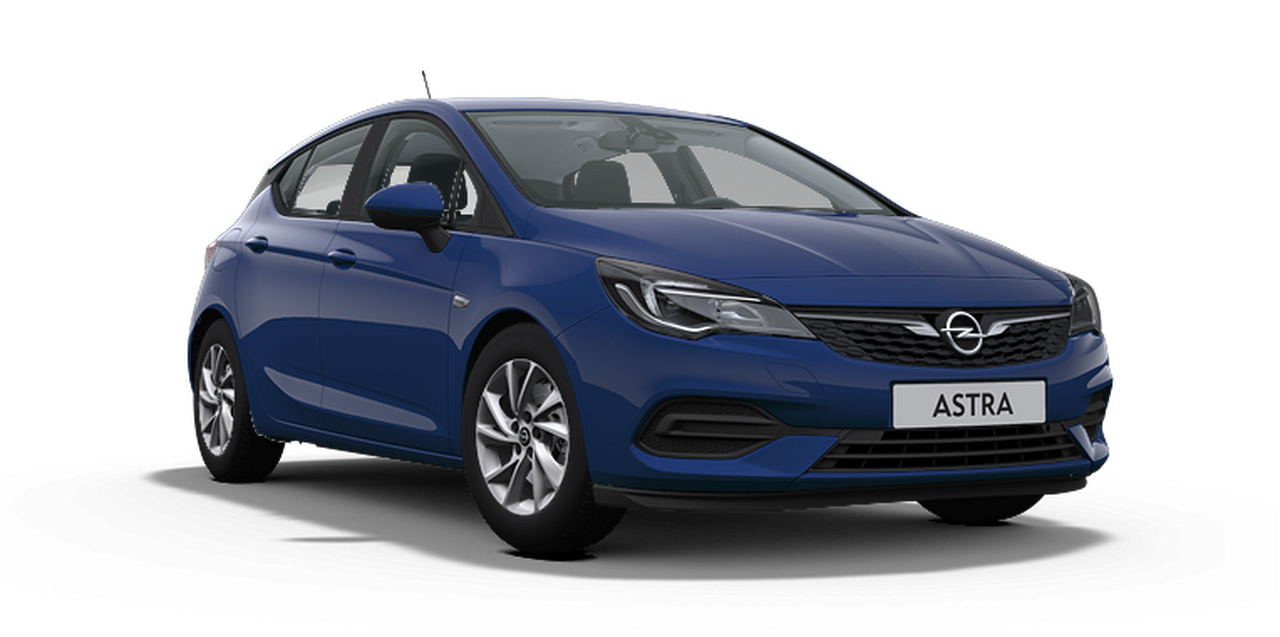 opel-astra-edition-1.png