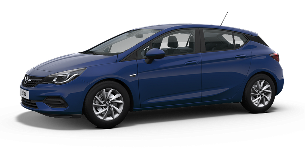 opel-astra-edition-2.png