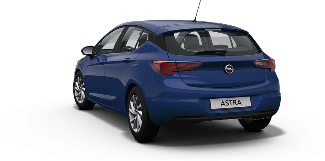 opel-astra-edition-3.png