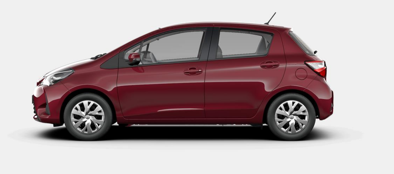 yaris-active-2.png