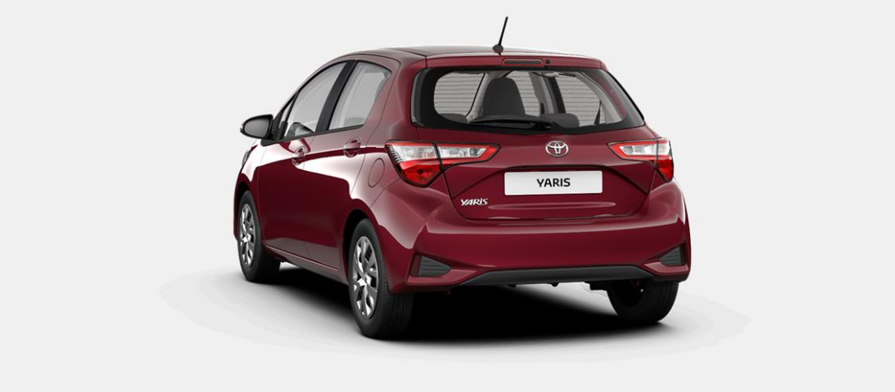 yaris-active-3.png
