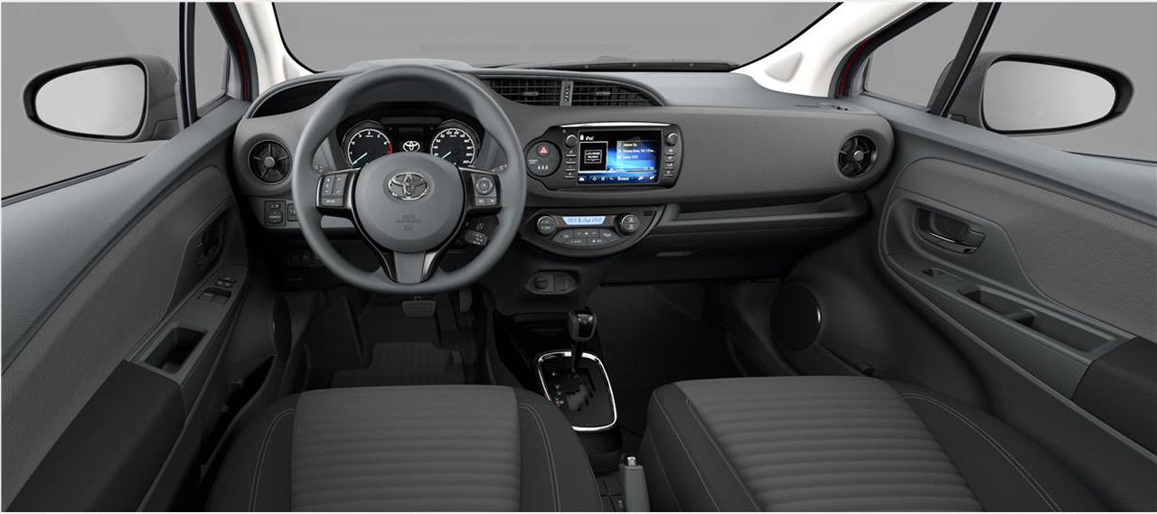yaris-active-4.png