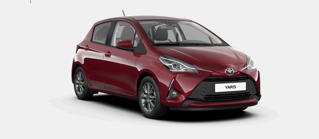 yaris-dynamic-1.png