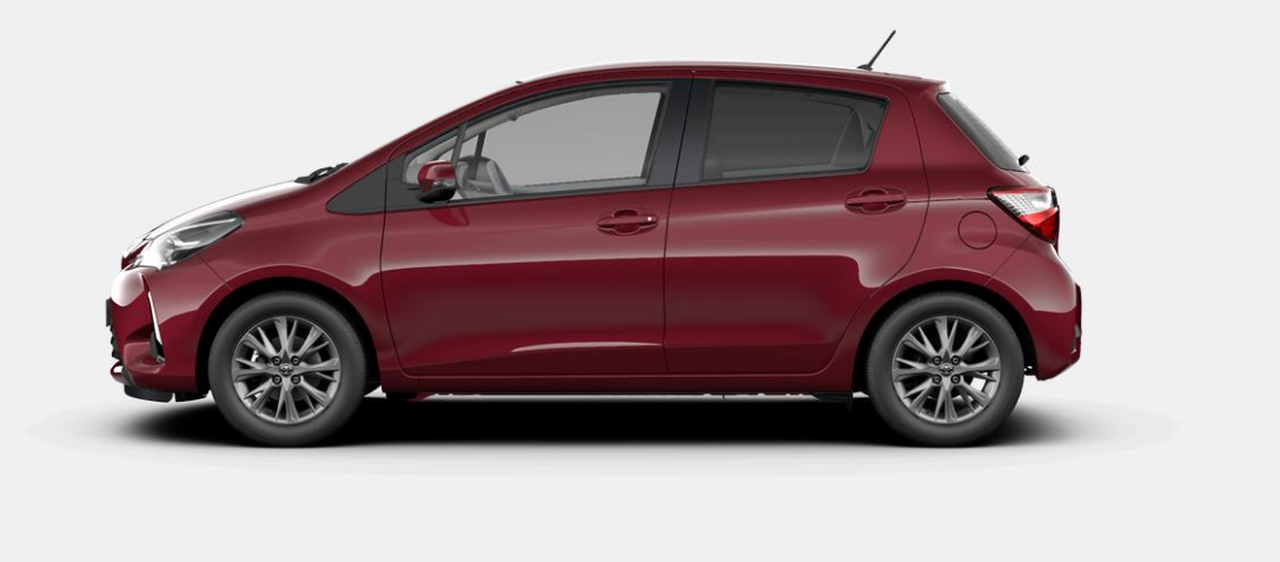 yaris-dynamic-2.png