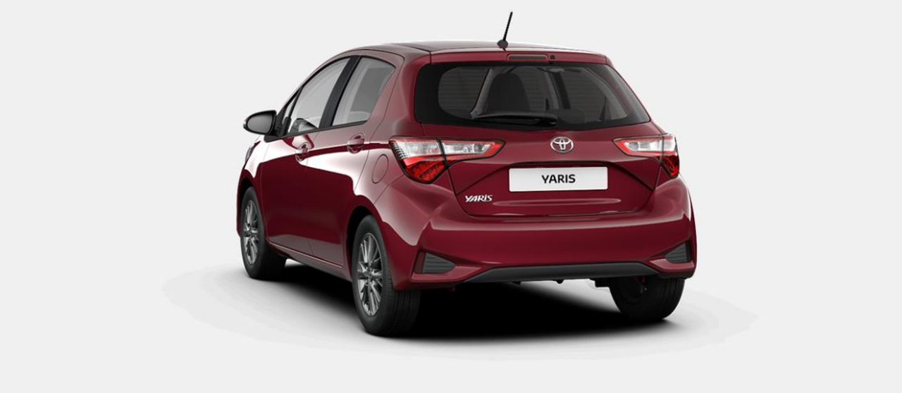 yaris-dynamic-3.png