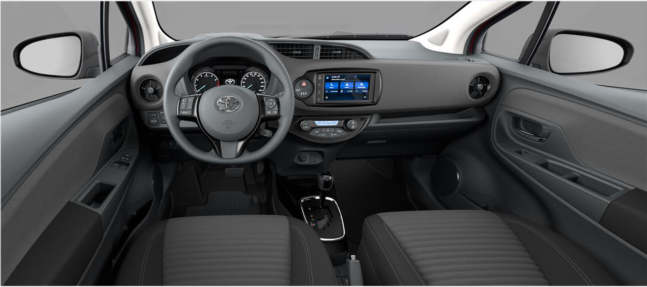 yaris-dynamic-4.png