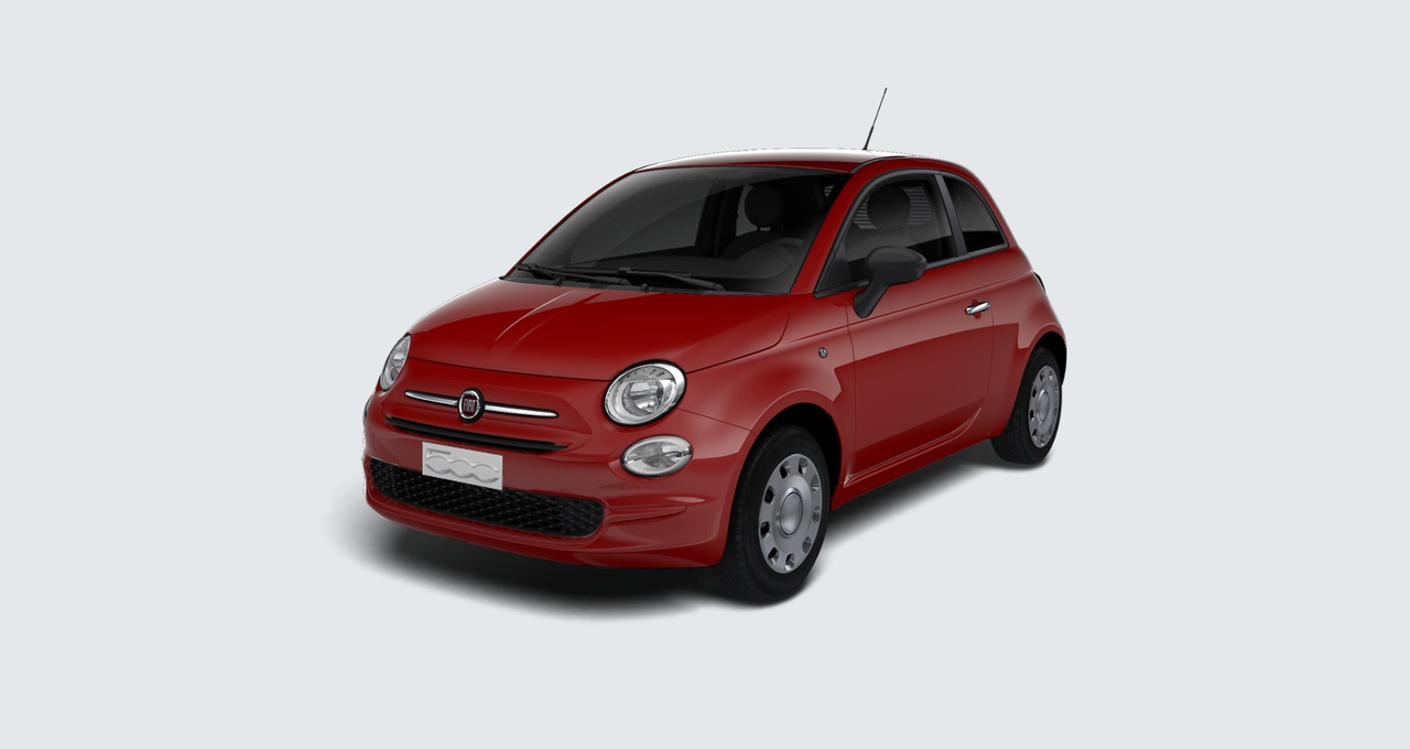 fiat-500-young-1.jpg
